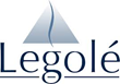 Legole Products Now Available in US Market