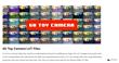 Pixel Film Studios Plugin - FCPX LUT Lomo - Final Cut Pro X