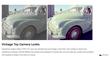 FCPX LUT Lomo - Final Cut Pro X Plugin - Pixel Film Studios
