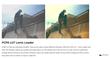 FCPX - FCPX LUT Lomo - Pixel Film Studios Plugin