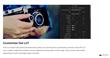 Pixel Film Studios - FCPX LUT Lomo - FCPX Plugin
