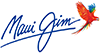 EyeCare Universe Is Now an Authorized Dealer of All Maui Jim Products