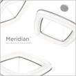 Meridian Square