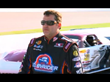 J.D. Byrider Celebrates Tony Stewart's 49th Win in Sonoma