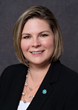 Penn Community Bank Hires Jacklyn M. Bingaman as SVP, Director of Marketing