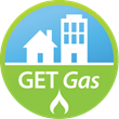 UGI Heating, Cooling, & Plumbing Selected as the Preferred HVAC Partner for UGI Utility's GET Gas Program