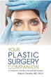 Respected Florida Physician Publishes Handbook on Facial Plastic Surgery