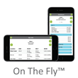 Announcing: Ctuit Software's On The Fly™ Version 3.0