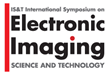 IS&T 2016 Electronic Imaging Symposium Proceedings Recently Made Available for Complimentary Download