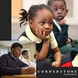 Bowker Insurance Group Partners with Cornerstone Schools to Provide a More Promising Future for the Children of Detroit