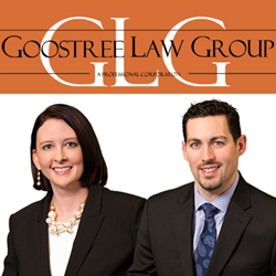 Kane County Divorce Attorneys Tricia D. Goostree & Anthony J. Giudice