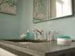 New Moen® Dartmoor™ Bath Suite Provides Fresh Take On Traditional Style