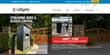 Dallas-based CellGate Premiers Newly Redesigned Website