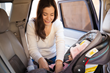 J.D. Byrider Releases The Single Mom's Complete Used Car Buyers Guide