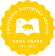 Manuscript Examining Forgotten Role of Los Angeles in California Winemaking Announced as Winner of 2016 California Historical Society Book Award
