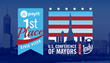 PayIt, LLC Takes 1st at 84th Annual US Conference of Mayors Civic Tech Pitch Contest