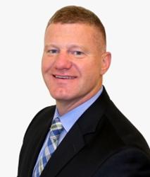Steve Cerajewski