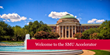 SMU Announces New Accelerator Program Launching Fall 2016