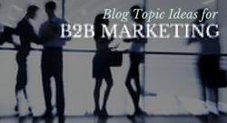 Shweiki Media Printing Company, Gini Dietrich, content marketing, B2B, marketing, blogging