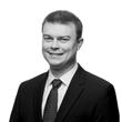 Worldwide Facilities Hires Matt Donovan as AVP at Dallas Office