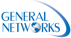 General Networks Corporation Logo