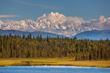 American Travelers Celebrate National Park Service Centennial