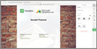 Microsoft Dynamics CRM and PandaDoc Announce Partnership, Extending CRM Capabilities with Document Automation