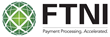New Two-Factor Authentication App Launched for FTNI's ETran Lite Check Processing Platform