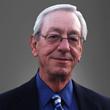 Logistics Insurance Industry Veteran William Clark Joins Venbrook Insurance Services