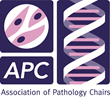 Inspirata, a Diamond Sponsor and Exhibitor at APC 2016, to Host a Panel of Industry Experts Discussing Overcoming the Barriers to Adopting Digital Pathology