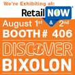 BIXOLON America Will Showcase All New mPOS Printers at RSPA's RetailNOW® 2016