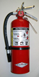 Fire Protection Consulting Company notes that Article on Fire Extinguisher Scam Sheds Light on the Importance of Seeking out Legitimate Fire Safety Services