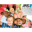 Canales Family Agency Initiates Campaign for Together We Rise to Fundraise to Help Children in the Foster Care System