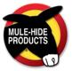 www.mulehide.com