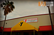 Venture Construction Group of Florida YMCA - Treasure Coast Sports World