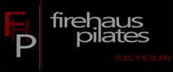 Denver Pilates Studio | Pilates Reformer Classes