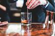 Copper Lounge Mixology