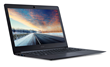 Acer Launches the Svelte TravelMate X3 Notebook for Design-Minded Professionals
