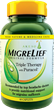 Trusted Migraine Formula, MigreLief Triple Therapy with Puracol™- Now Distributed Exclusively Through Patent Holder, Akeso Health Sciences, LLC.