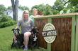 Annemarie Gaebel Brings Pet Wants to Littleton Region