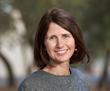 M. Kate Bundorf Affiliates with Cornerstone Research