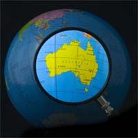 Native Australians Have High Mesothelioma Incidence