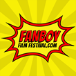 Fan Boy Logo