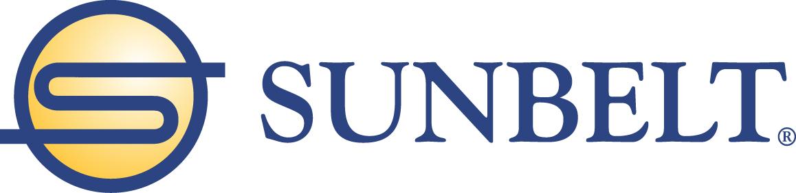 Business Brokers South / Sunbelt