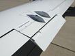 LAM Aero System