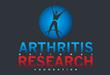 CureArthritis- Logo