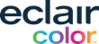 Ymagis Group to Present Revolutionary New EclairColor™ Digital Color Solution in Los Angeles