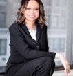 Social Media Marketing Educator Sabrina Kizzie Named Among Top Speakers for Blogger Week Unconference