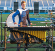 Yamaha Marks 32 Years of Support for Drum Corps International With Introduction of Two New 'All-Yamaha' Corps