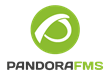 Artica Announces a New Stable Version of Pandora FMS Monitoring Software and the Launch of the Affiliation Program